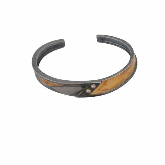 Jewelery bundle necklace and bracelet - photo 3