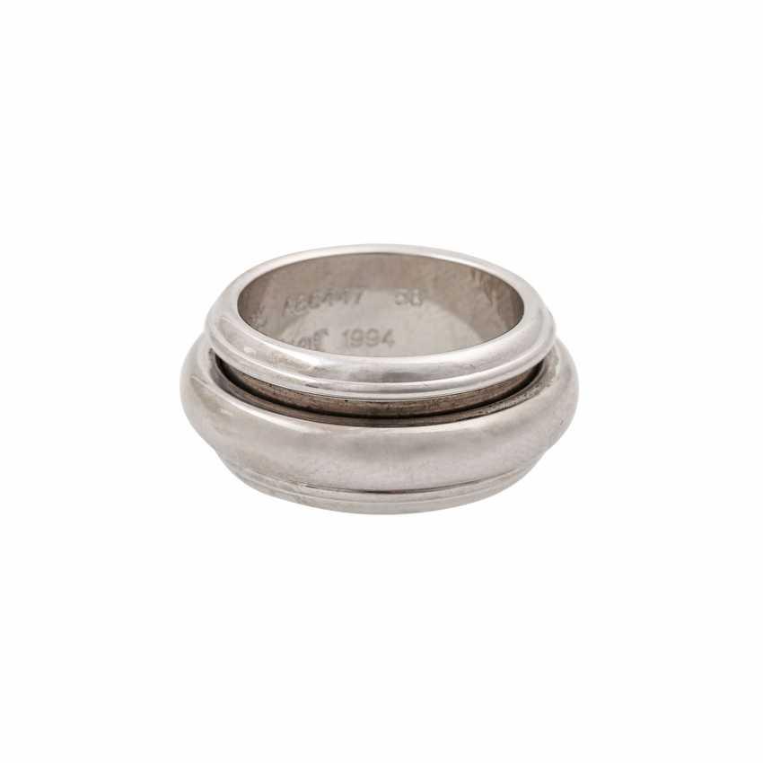 "PIAGET Ring ""Possession"" - photo 3"