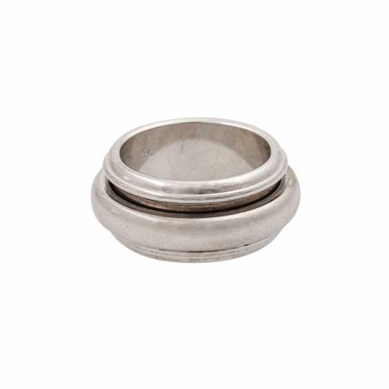 "PIAGET Ring ""Possession"" - photo 4"