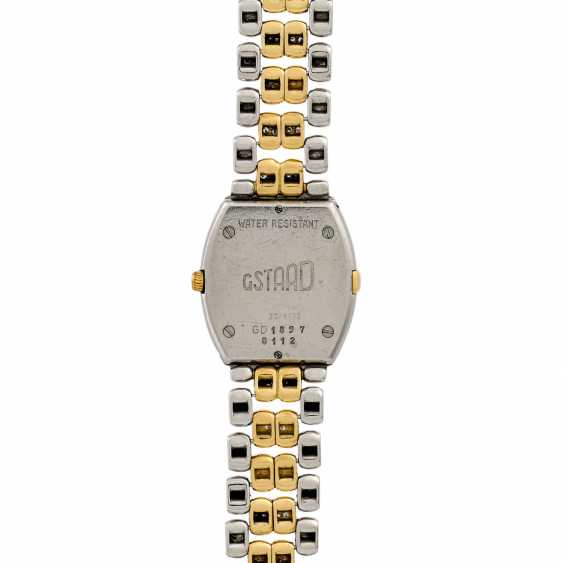CHOPARD Gstaad Lady, Ref. 8112. Ladies watch. - photo 2