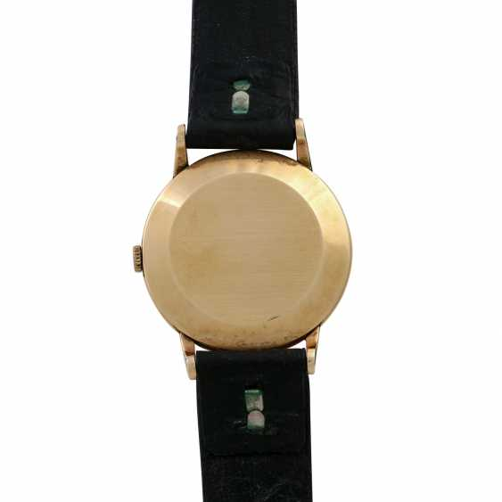 OMEGA vintage men's watch. - photo 2