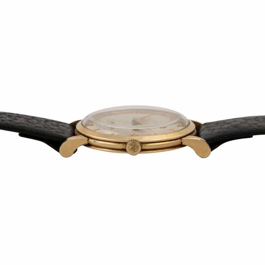 OMEGA vintage men's watch. - photo 3