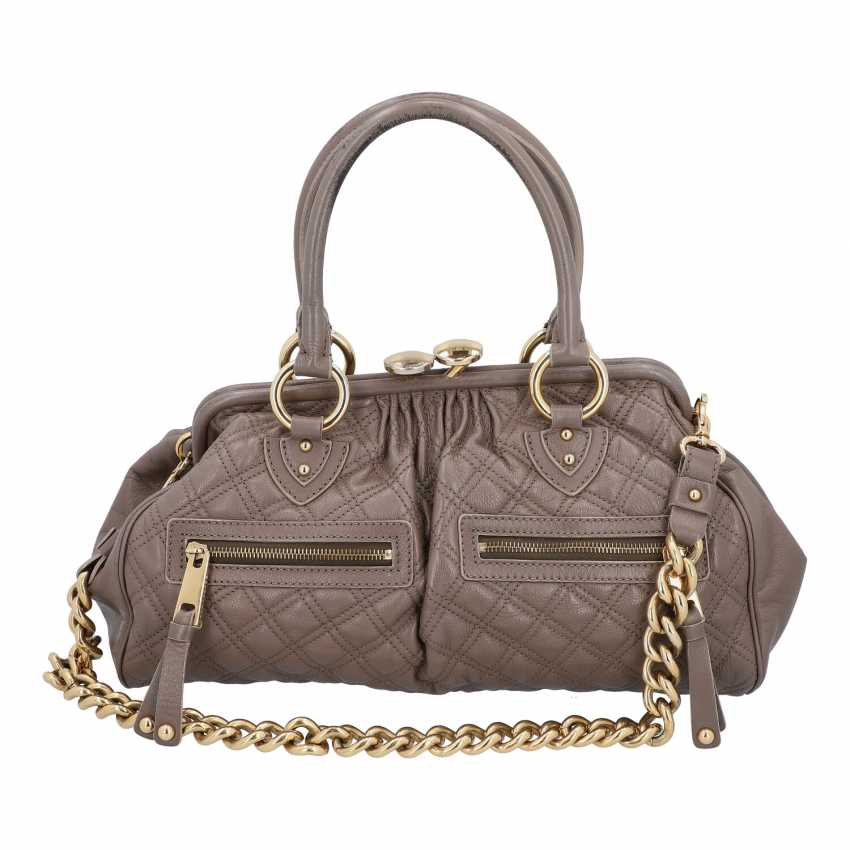 MARC JACOBS handbag. - photo 1