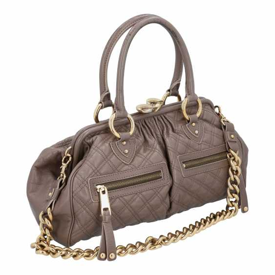 MARC JACOBS handbag. - photo 2