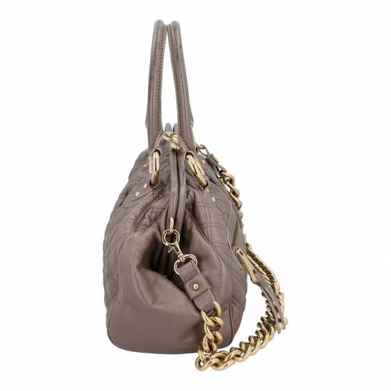 MARC JACOBS handbag. - photo 3