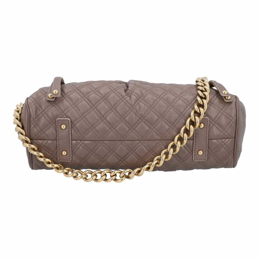 MARC JACOBS handbag. - photo 5