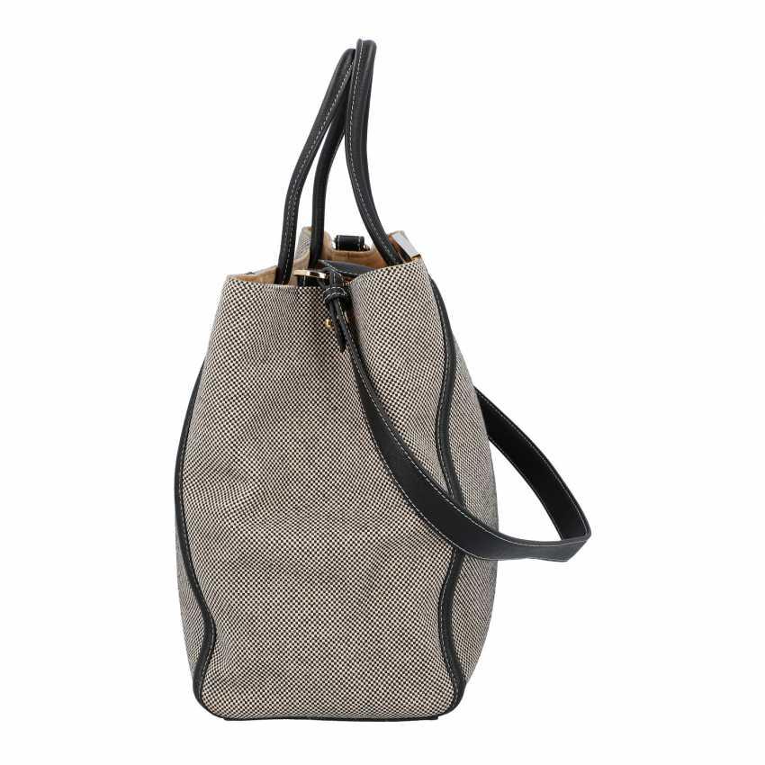 FENDI handbag, original price approx .: € 1,900. - photo 3