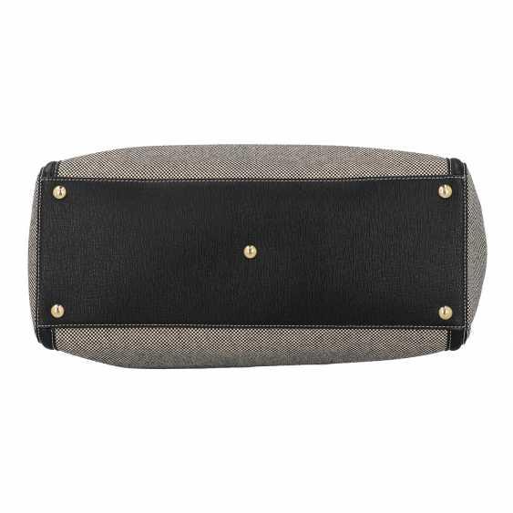 FENDI handbag, original price approx .: € 1,900. - photo 5
