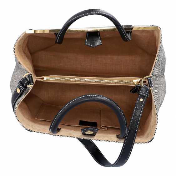 FENDI handbag, original price approx .: € 1,900. - photo 6