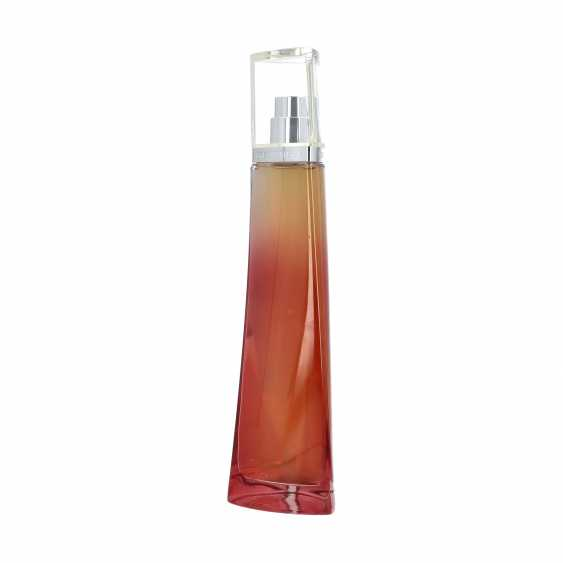 """GIVENCHY Factice """"VERY IRRESISTIBLE"""". - photo 3"""