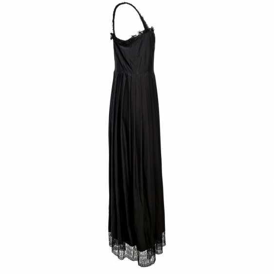 CHANEL dress, size 34 (Fr. 36 manufacturer size). - photo 3