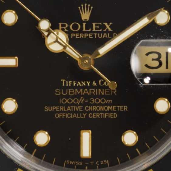 Rolex - photo 7