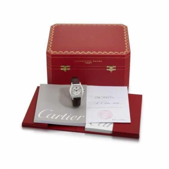 Cartier - photo 6
