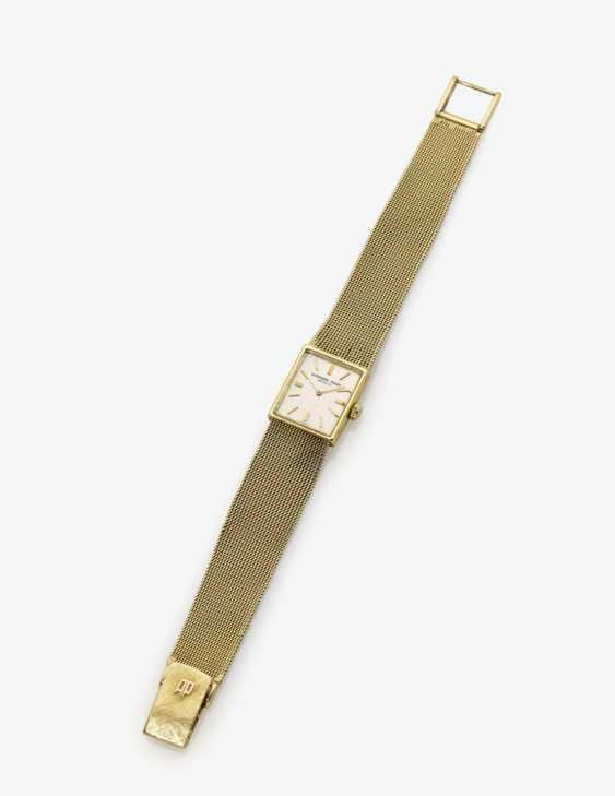 Ladies wrist watch, Switzerland, 1950s, AUDEMARS PIGUET - photo 1