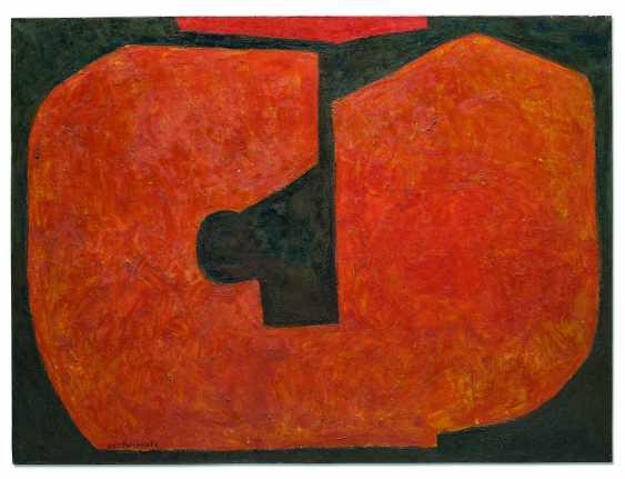 Serge Poliakoff (1900-1969) - photo 1