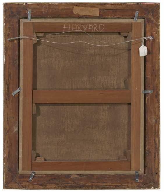 PIETRO BENVENUTI (AREZZO 1769-1844 FLORENCE) - photo 3