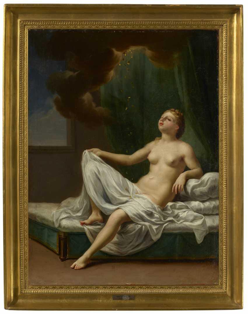 MARTIN KNOLLER (STEINACH AM BRENNER 1725-1804 VIENNA) - photo 1