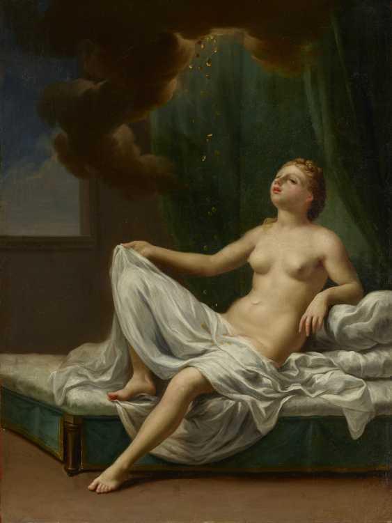 MARTIN KNOLLER (STEINACH AM BRENNER 1725-1804 VIENNA) - photo 2