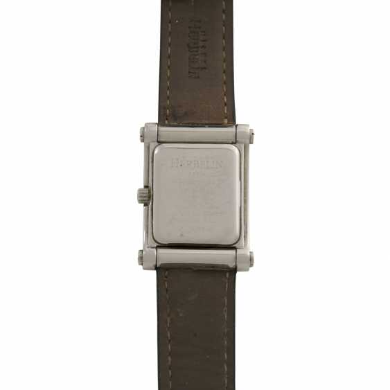 MICHEL HERBELIN Antares, Ref. 17049. Ladies watch. - photo 2