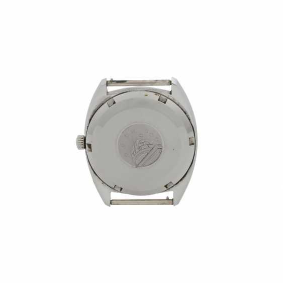 OMEGA Constellation DayDate. Wrist watch. - photo 2