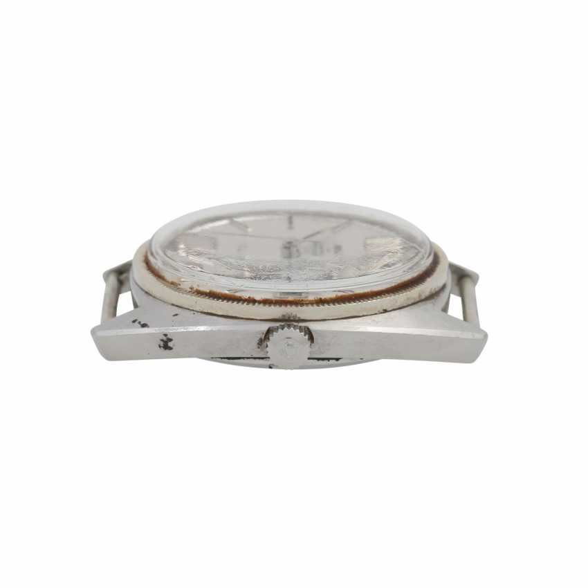 OMEGA Constellation DayDate. Wrist watch. - photo 3