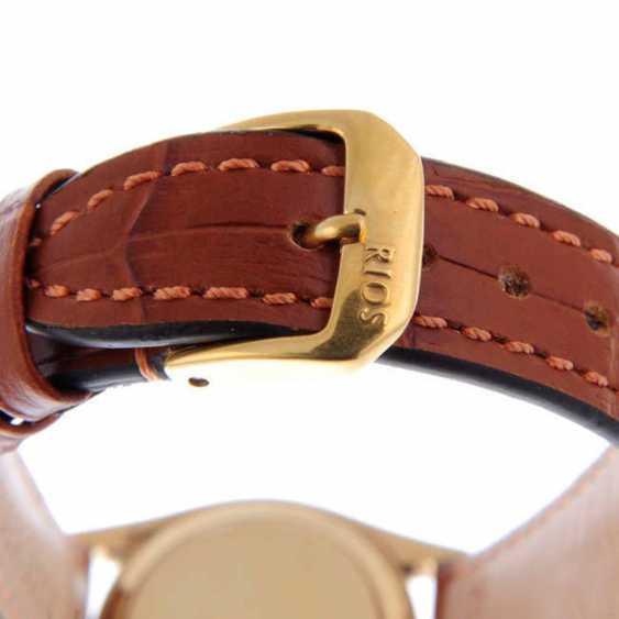 Rolex damenarmbanduhr - photo 2