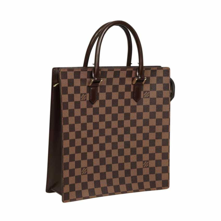 Louis Vuitton Henkeltasche - photo 2