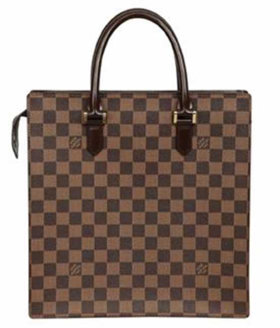 Louis Vuitton Henkeltasche - photo 4