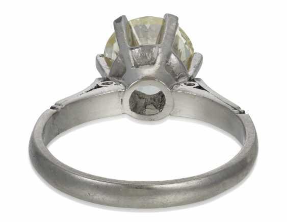 DIAMOND RING - photo 8