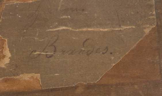 Brandes, Heinrich