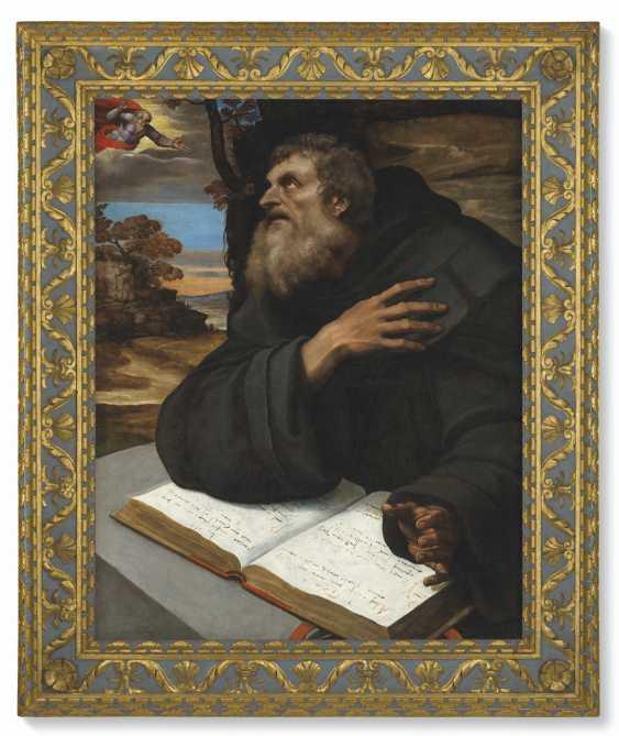 SEBASTIANO LUCIANI, CALLED SEBASTIANO DEL PIOMBO (VENICE C. 1485–1547 ROME) - photo 2
