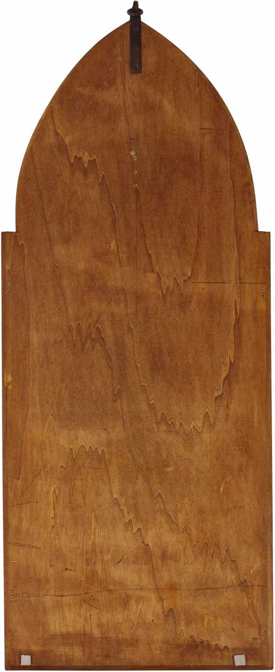 ATTRIBUTED TO BERNARDO DADDI (ACTIVE FLORENCE, C. 1320-1348) - photo 2