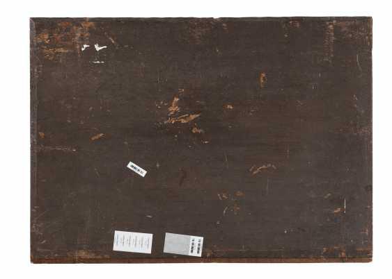 HERMAN SAFTLEVEN (ROTTERDAM 1609-1685 UTRECHT) - photo 2