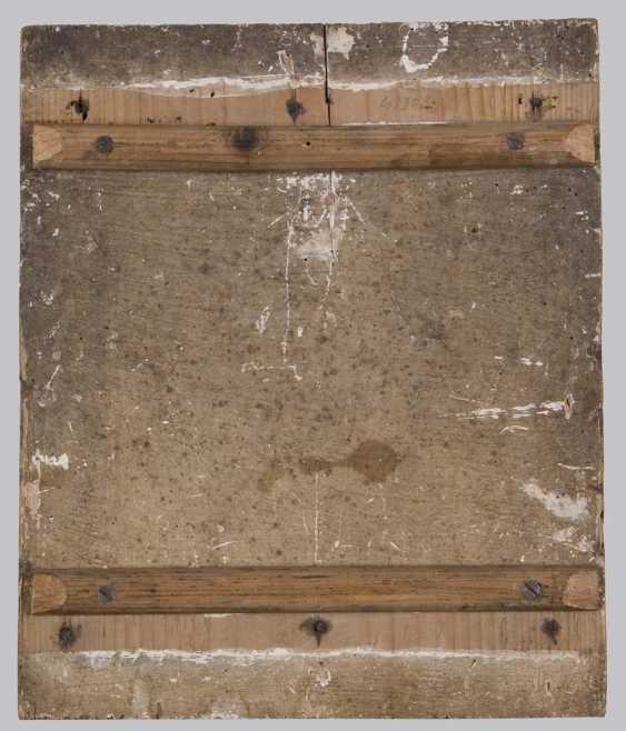 Tafelbild 15. Jahrhundert