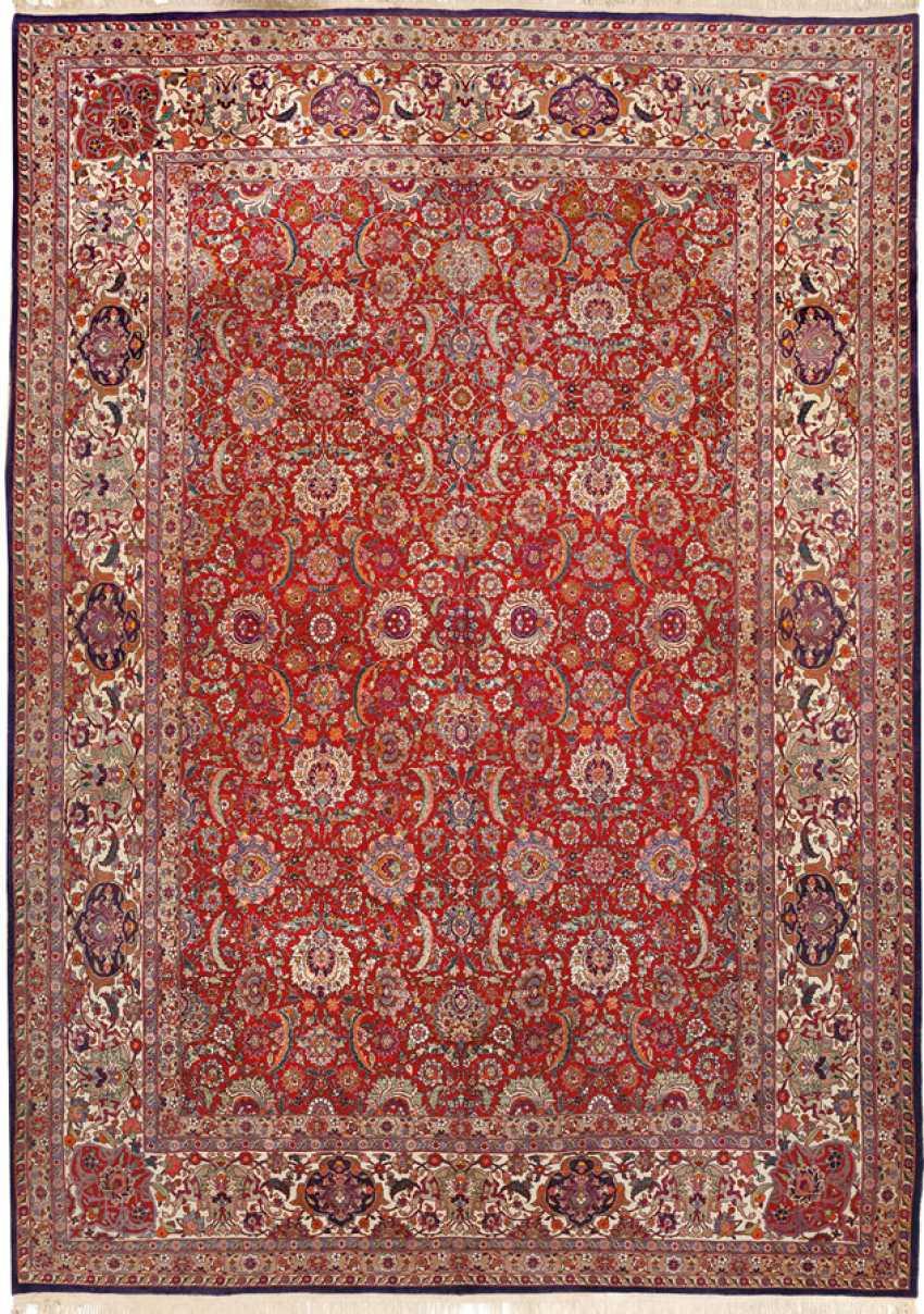 Great Weramin Carpet - photo 1