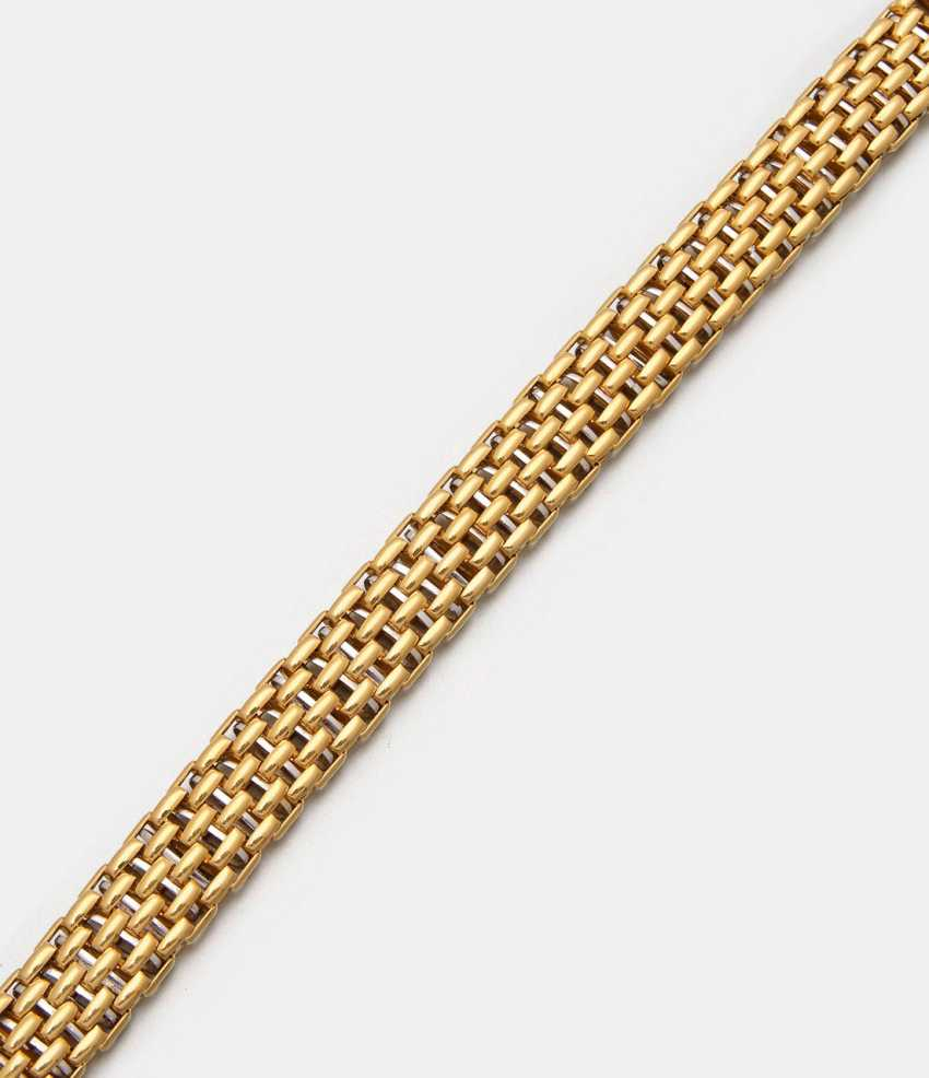 Elegant Armband by Fope-Gioielli - photo 1