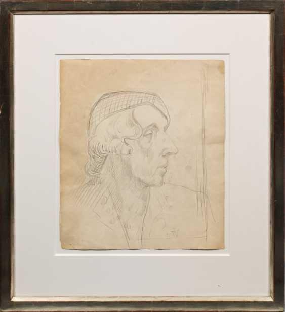 Otto Dix - photo 1