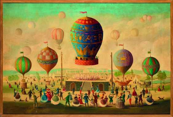 VICTOR-PHILIPPE-FRANCOIS LEMOINE-BENOIT (PARIS, ACTIF VERS 1831-1850) - photo 1