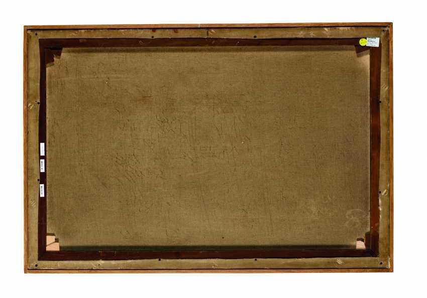 VICTOR-PHILIPPE-FRANCOIS LEMOINE-BENOIT (PARIS, ACTIF VERS 1831-1850) - photo 2