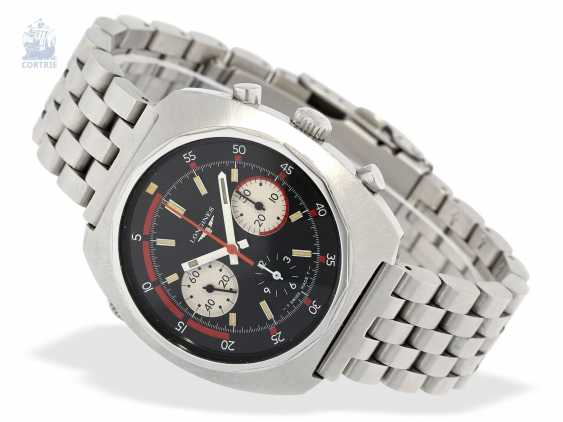 Wrist watch - photo 1