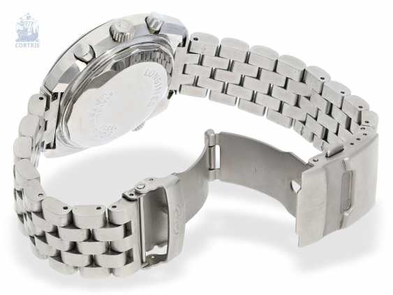 Wrist watch - photo 5