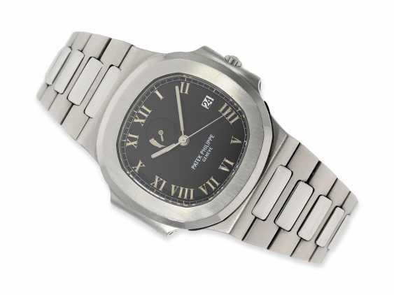 Wrist watch - photo 1