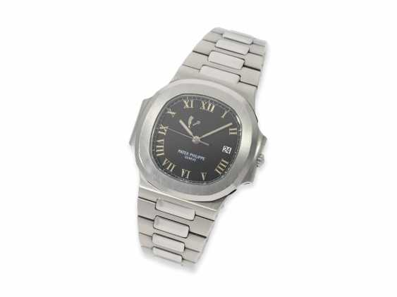 Wrist watch - photo 2