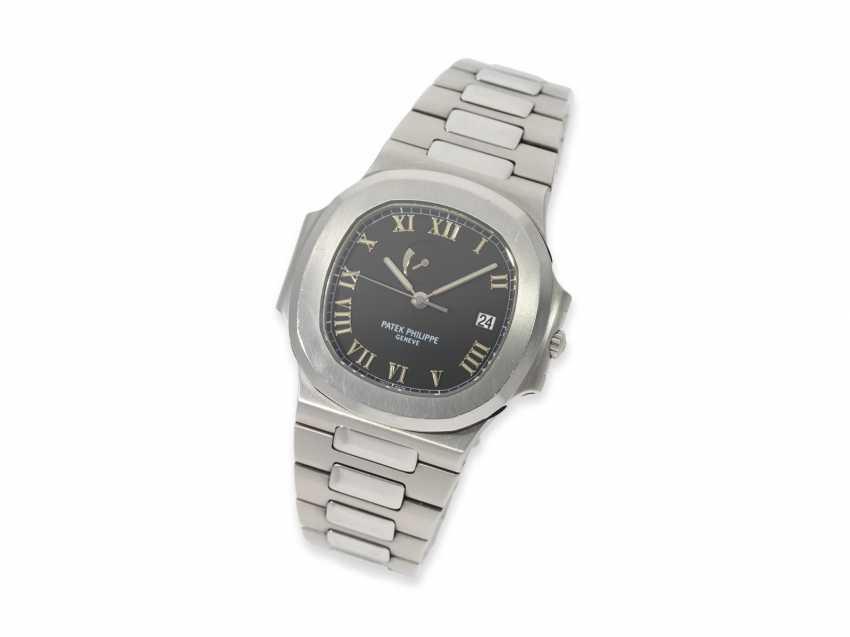 Wrist watch - photo 2