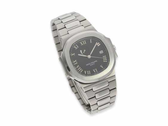 Wrist watch - photo 3