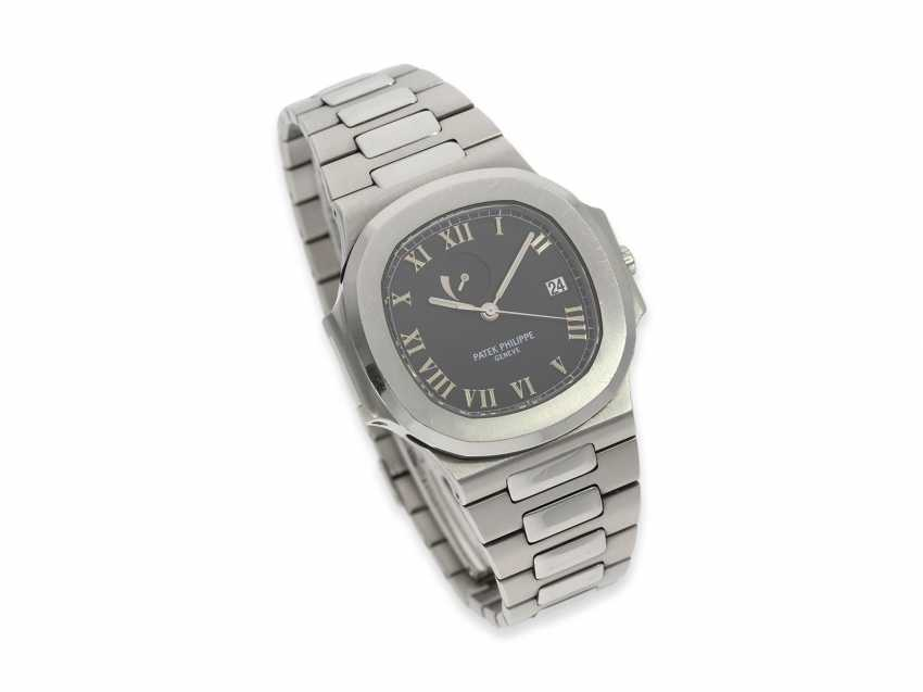 Wrist watch - photo 3