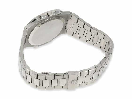 Wrist watch - photo 4