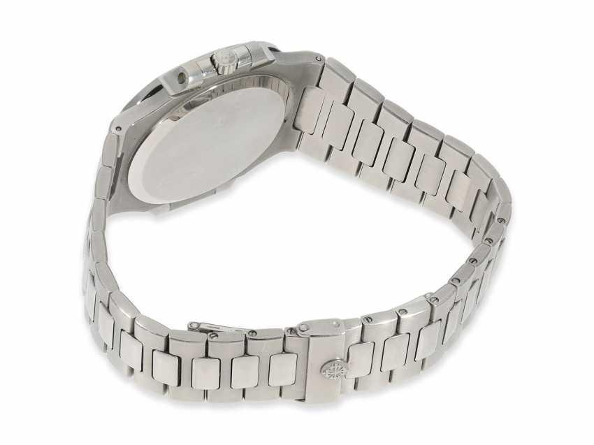 Wrist watch - photo 4