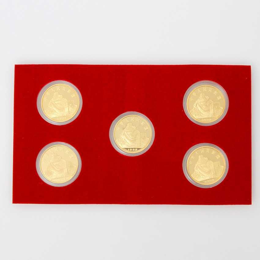 Los 2163 Aus Dem Katalog Münzen Medaillen Briefmarken Vom 24032018