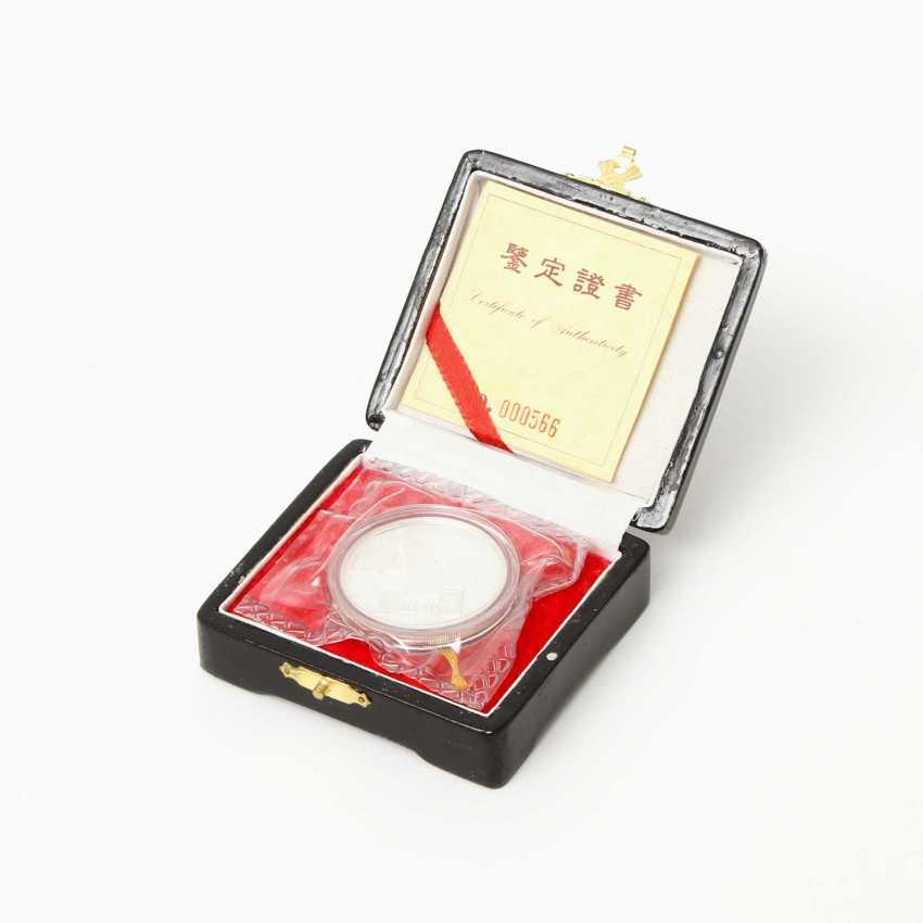 Los 2170 Aus Dem Katalog Münzen Medaillen Briefmarken Vom 24032018